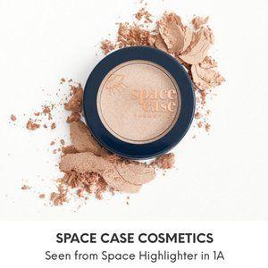 Space Case Cosmetics